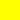 thumb_yellowsquare