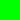 thumb_green_square